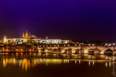 Prague_Apr_May_2013 (66 of 1355)