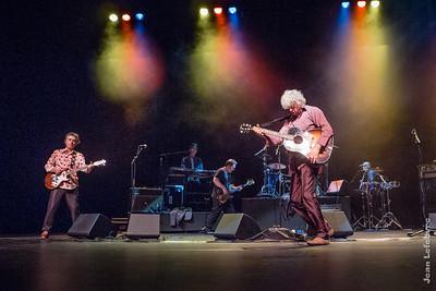 Bob_Geldof_in_Ottawa_Canada_Oct2012-13