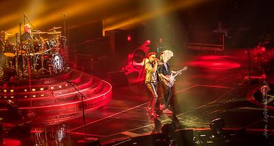 Queen_Adam_Lambert_July2017 (2 of 13)
