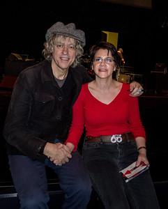 Ottawa_Bob_Geldof_Oct2012-20121015-473-297