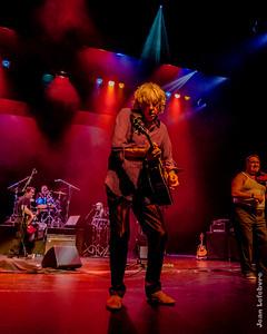 Bob_Geldof_in_Ottawa_Canada_Oct2012-14