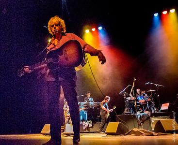 Bob_Geldof_in_Ottawa_Canada_Oct2012-12