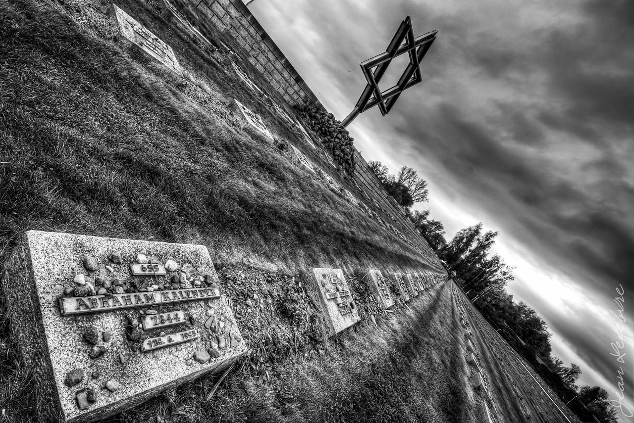 Genocide - Lest we forget!