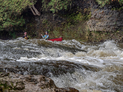 20211010-Elora Gorge-153-HDR