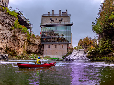 20211010-Elora Gorge-088-HDR