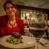 My Wife Eating Beef? .... Tenderloin!