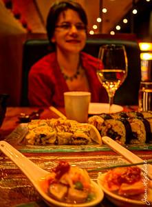 Ki_Restaurant_Nov2012 (1 of 3)