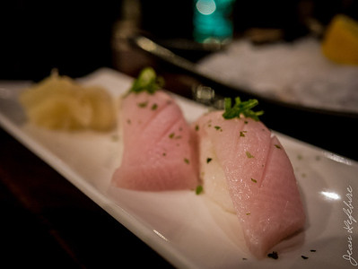 Watami_Sushi_Jan2014_(16_of_37)