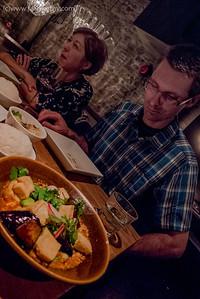 Sidedoor_Restaurant_Ottawa_Oct2012_(4_of_6)