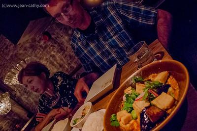 Sidedoor_Restaurant_Ottawa_Oct2012_(3_of_6)