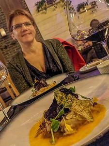 20211006-S&V Uptown Restaurant-009