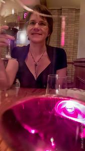 More Wine   8')    8')