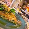 Torchon of Foie Gras