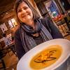 Kristy Soup
