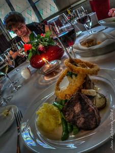 Verses_Restaurant_(48_of_50)_140627_HDR