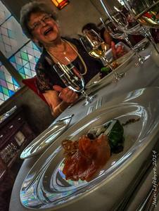 Verses_Restaurant_(8_of_50)_140627_HDR