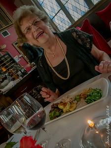 Verses_Restaurant_(40_of_50)_140627