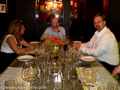 Verse Chefs Table 2011 (1 of 32)