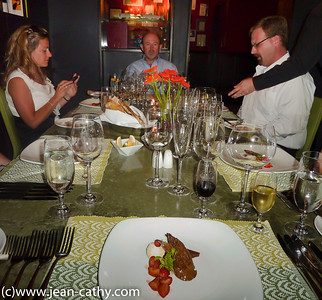 Verse Chefs Table 2011 (7 of 32)