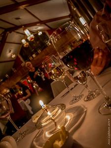 Verses Restaurant R.I.P.