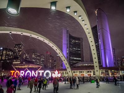 Toronto-0044of0133-20170128