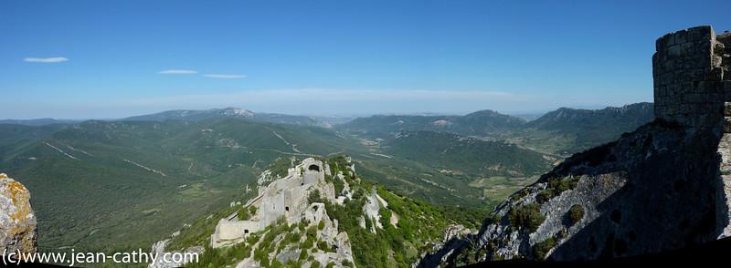 Languedoc Rousillon 2010 -  (56 of 65)