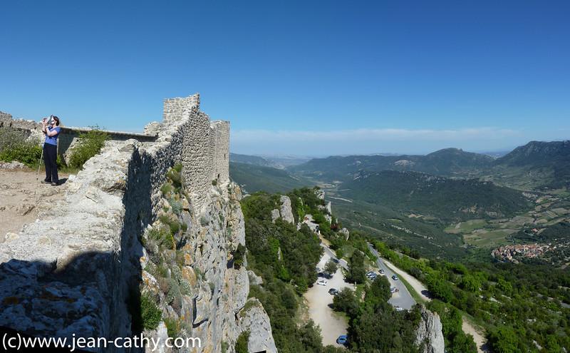 Languedoc Rousillon 2010 -  (55 of 65)