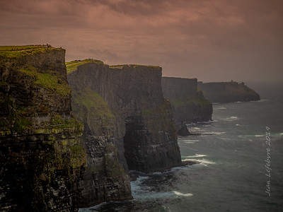 20190617-CliffsMoherIreland-004-HDR