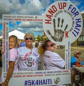 Haiti_5K_160911_(7of18)