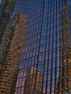 untitled_(34_of_102)_140712_HDR