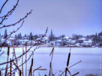 Christmas_Timmins_(126_of_1153)_141223_HDR