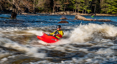 20180518-MadawaskaRiver-015of015