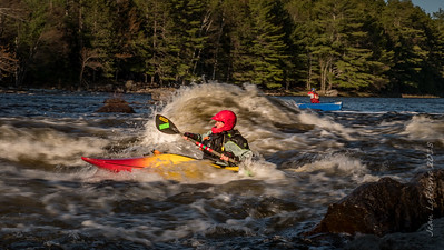 20180518-MadawaskaRiver-033of033