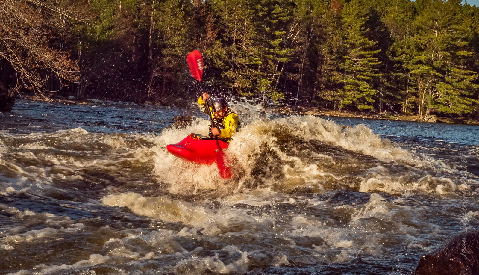 20180518-MadawaskaRiver-073of073
