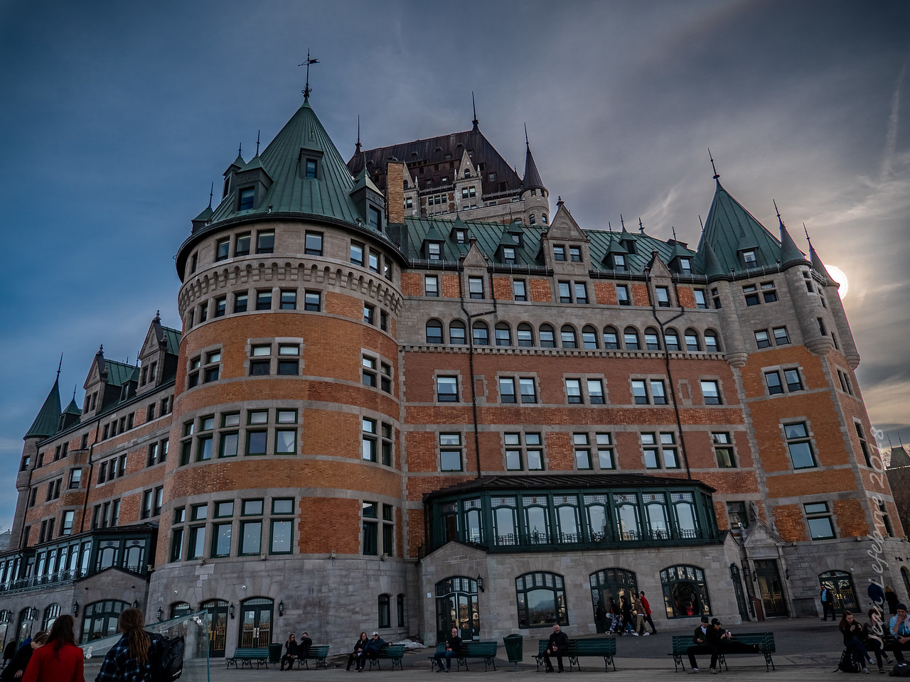 20180423-QuebecCity-015of015-HDR