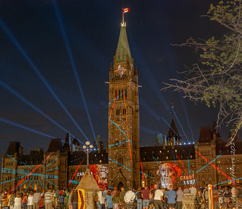 20190808-Ottawa-096-HDR