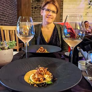 20211006-S&V Uptown Restaurant-006