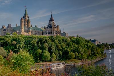 20190808-Ottawa-006-HDR
