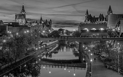 20201005-Ottawa-Kingston-244-HDR