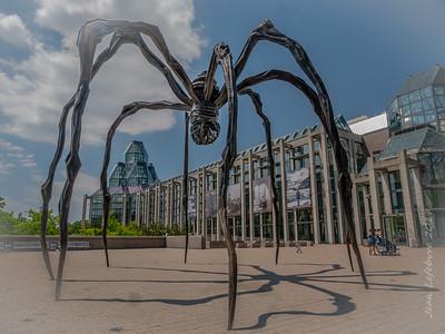 Ottawa-0285of0327-20170611-HDR