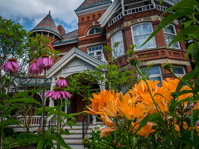 Kingston - Houses with Character