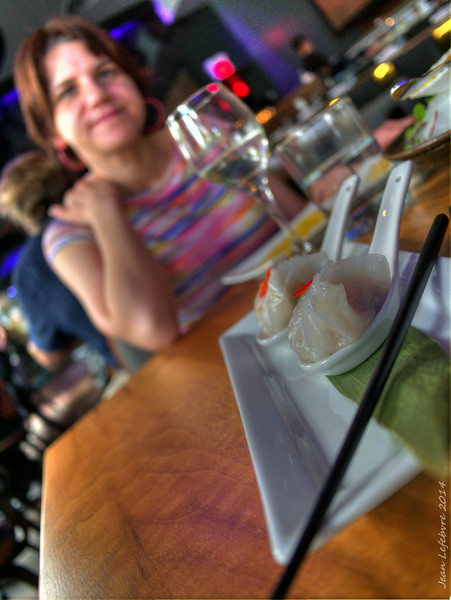 untitled_(67_of_102)_140712_HDR