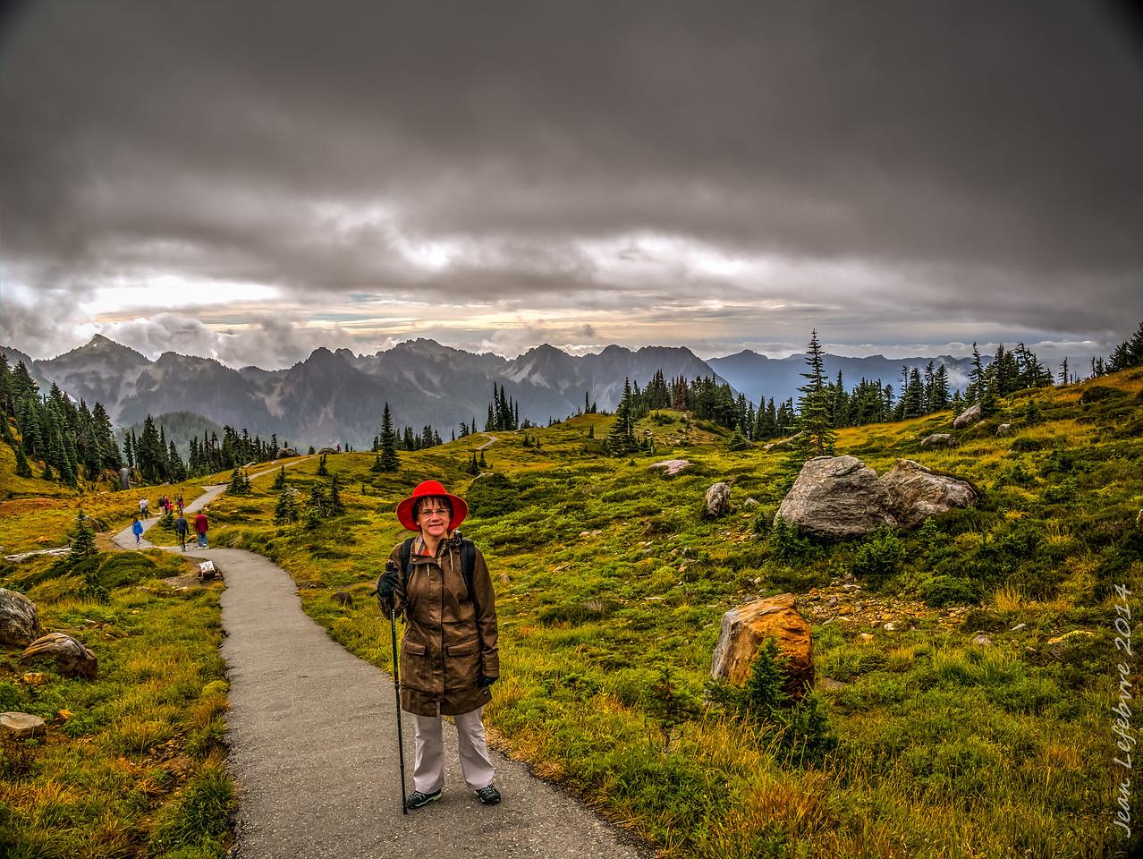 Mount_Rainier_362of15-141012-243_HDR