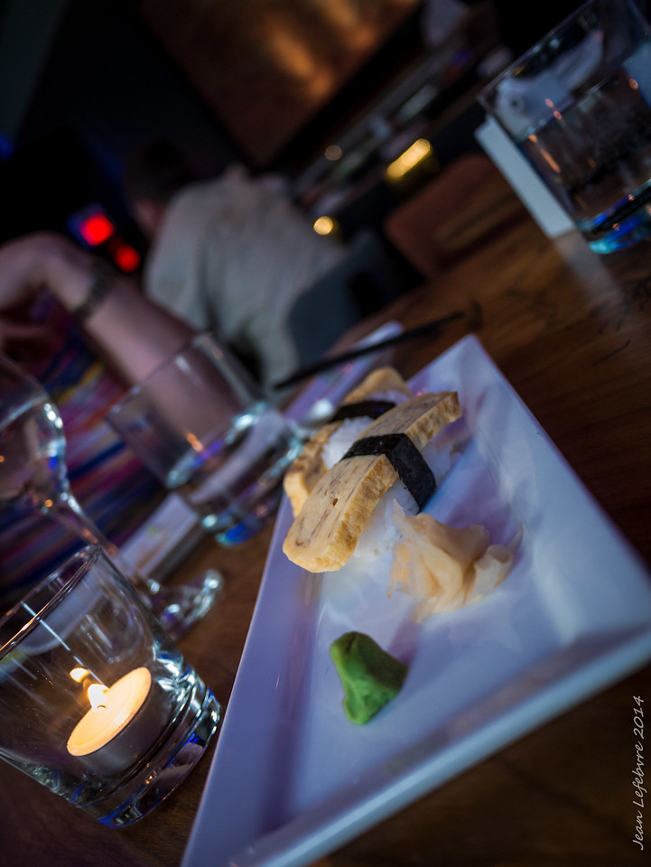 untitled_(84_of_102)_140712