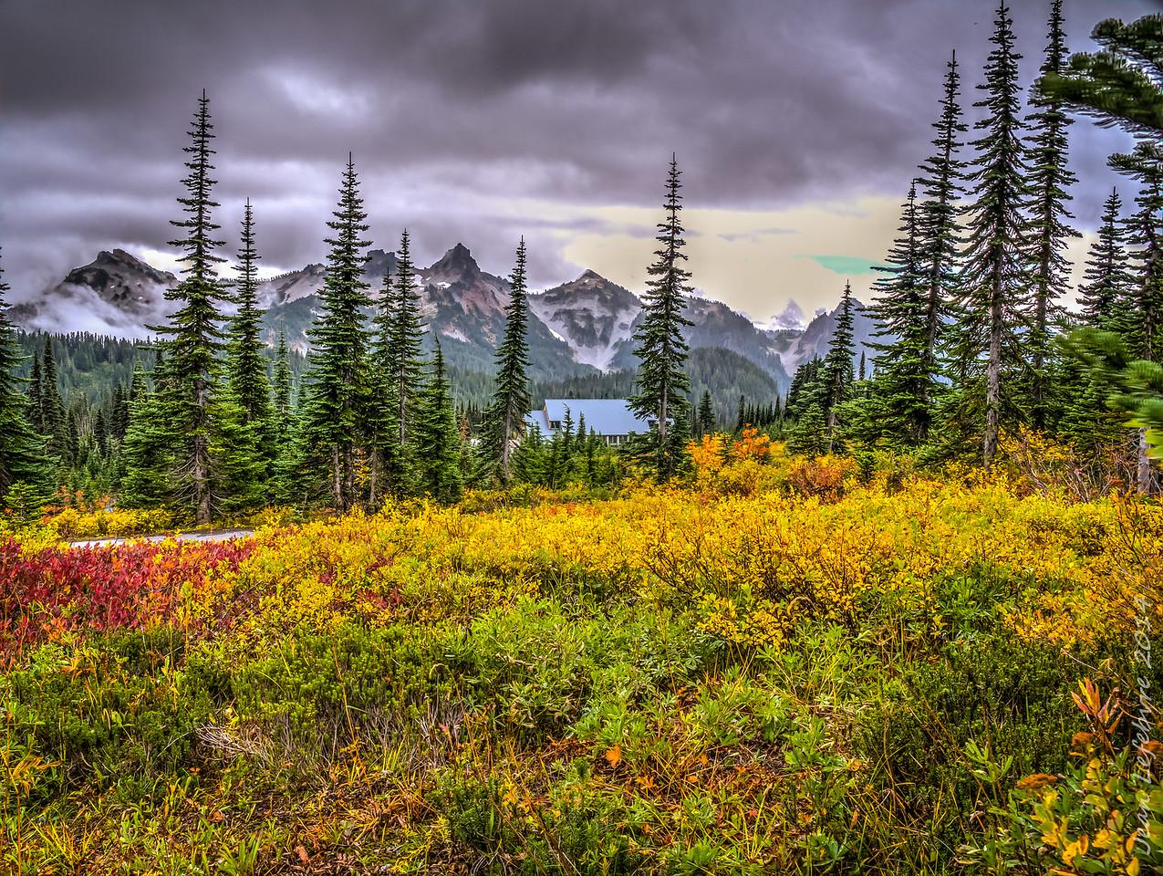 Mount_Rainier_362of15-141012-248_HDR