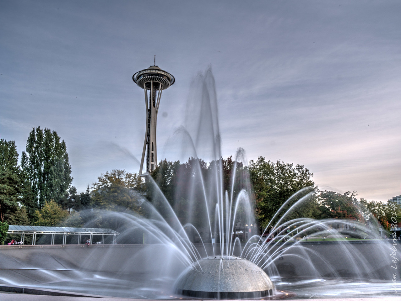 Seattle_D2_51of22-141016-42_HDR