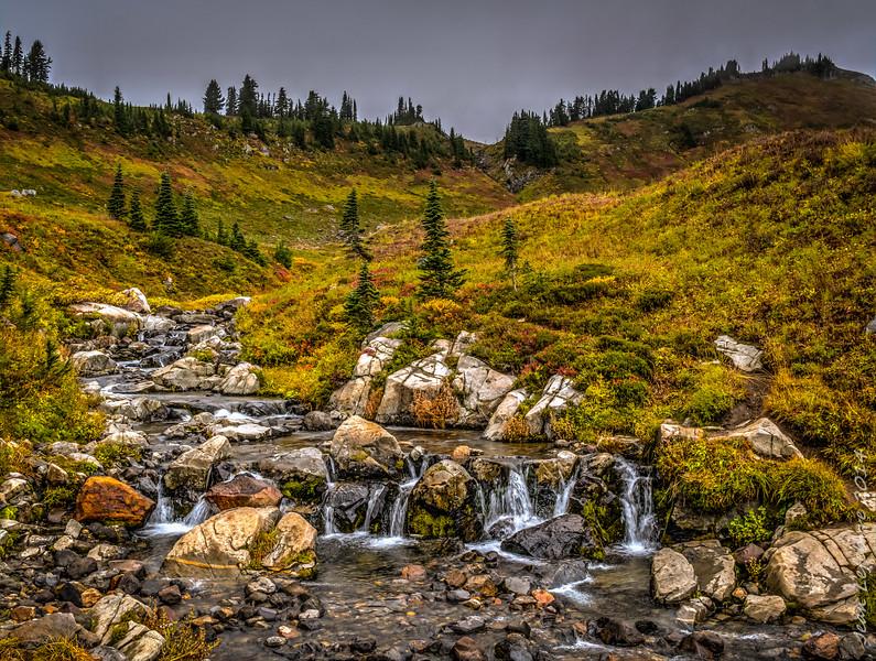 Mount_Rainier_362of15-141012-108_HDR
