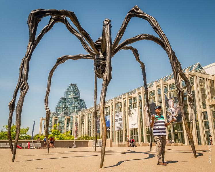 Ottawa_160625_(145of380)-HDR
