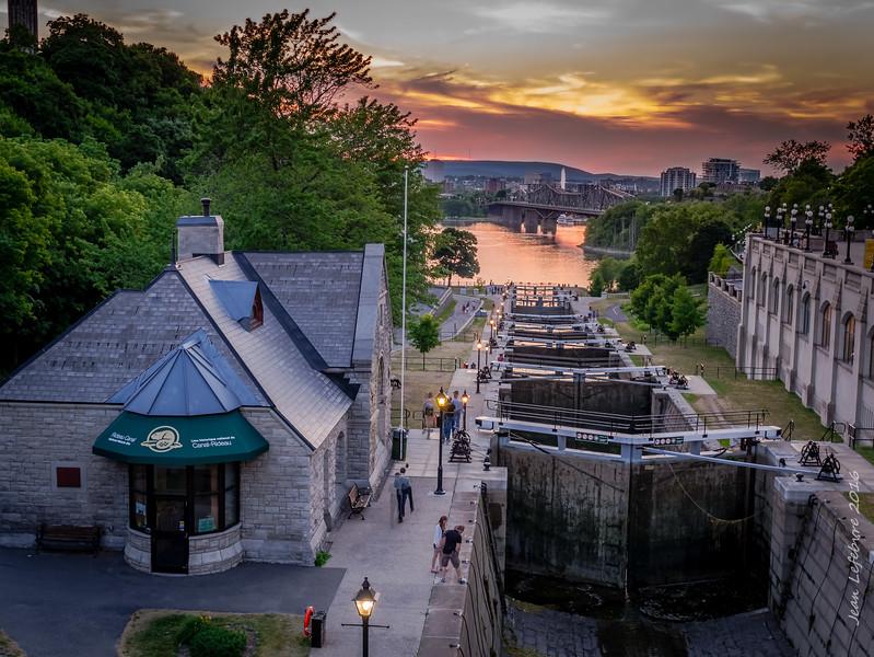 Ottawa_160624_(99of380)-HDR