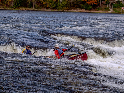 20211024-Maitland River-172